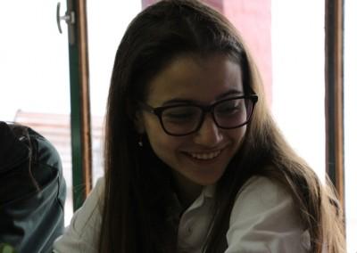 secundaria16
