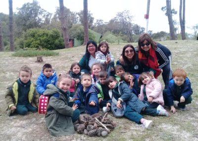 Campamento_2