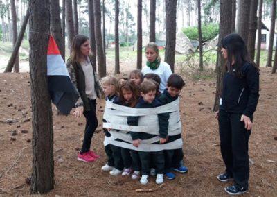 Campamento_3
