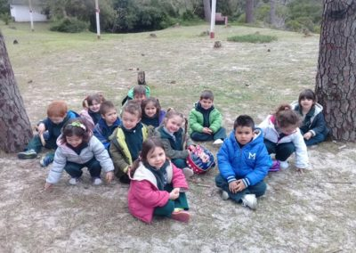 Campamento_4