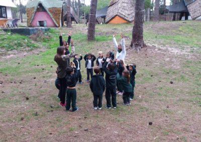 Campamento_5