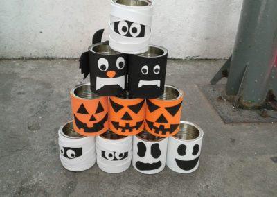 Halloween 36