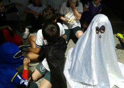 Halloween 41